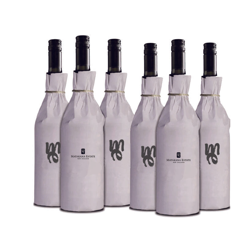Mystery White $99 - Six Pack