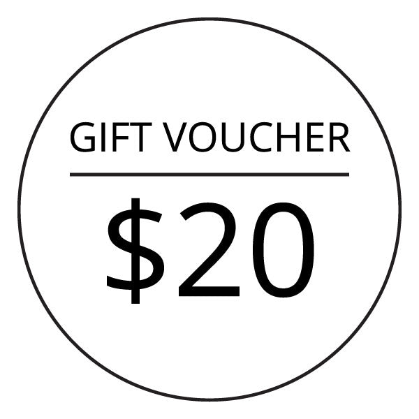 Matakana Estate Gift Voucher
