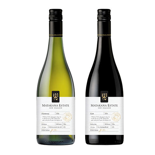 Terroir Twin Pack