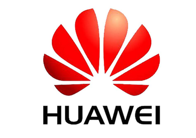 After US government ban on Huawei, Response from major technology companies