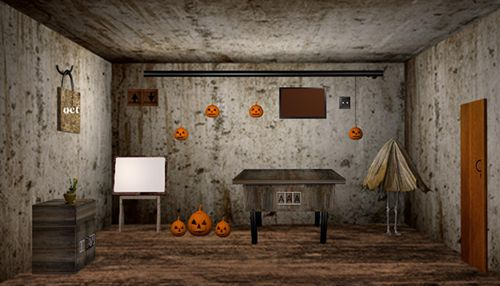 Test Your Luck With Virtual Escape Rooms