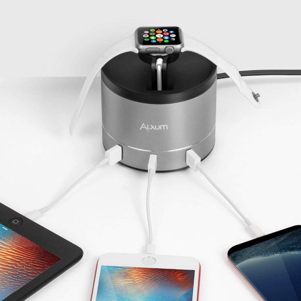 USB Charging Stand
