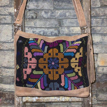 "Load image into Gallery viewer, Holden Day Bag ""Glory"""