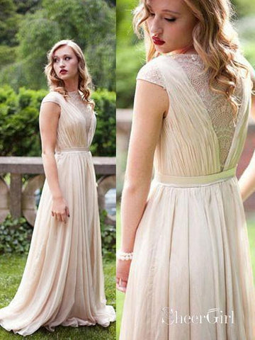 products/a-line-chiffon-long-bridesmaid-dresssimple-prom-dress-with-cap-sleevesapd1551.jpg