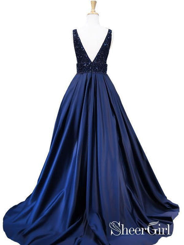 products/beaded-bodice-ball-gown-navy-blue-satin-long-prom-dresses-2019-apd3028-2.jpg