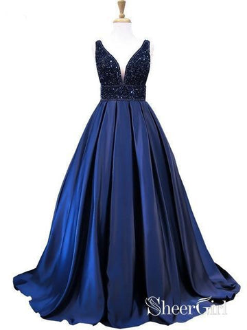 products/beaded-bodice-ball-gown-navy-blue-satin-long-prom-dresses-2019-apd3028.jpg