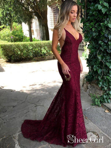 products/burgundy-spaghetti-strap-v-neck-mermaid-prom-dresses-train-apd2823.jpg