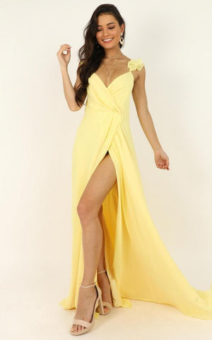 products/daffodil-yellow-high-slit-ruffle-straps-chiffon-a-line-long-prom-ard2522-2.jpg
