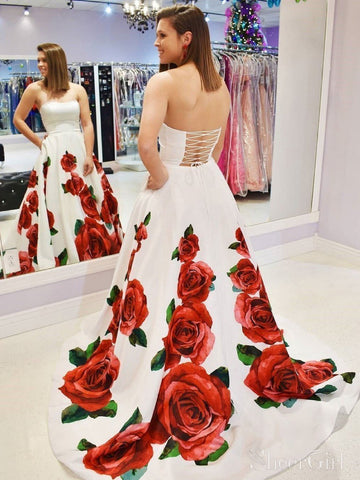 products/floral-printed-ball-gown-prom-dresses-long-strapless-prom-dress-ard2099-2.jpg