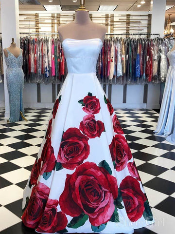 products/floral-printed-ball-gown-prom-dresses-long-strapless-prom-dress-ard2099.jpg