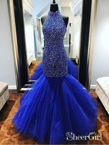products/halter-high-neck-rhinestone-beaded-mermaid-prom-dresses-apd3023.jpg