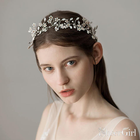 products/hand-made-crystal-floral-bridal-headband-acc1121-2.jpg