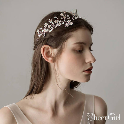 products/hand-made-crystal-floral-bridal-headband-acc1121.jpg