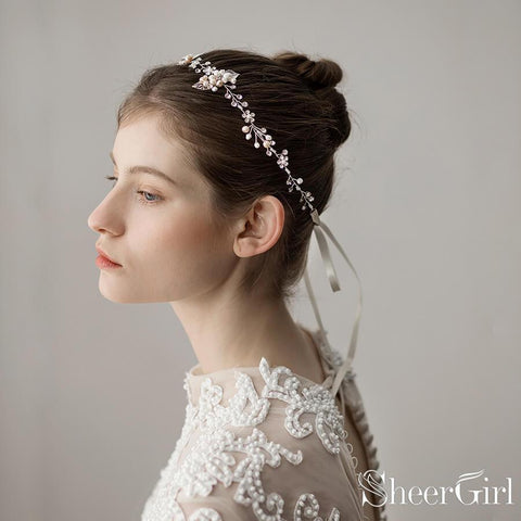 products/hand-wired-crystal-petals-bridal-headband-with-tieback-and-pearl-acc1113-2.jpg
