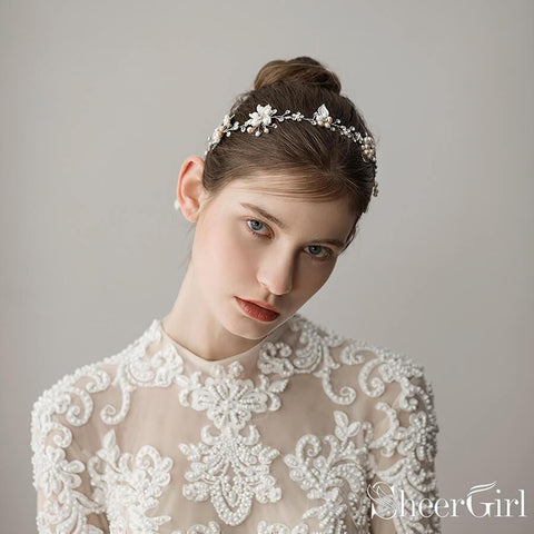 products/hand-wired-crystal-petals-bridal-headband-with-tieback-and-pearl-acc1113.jpg