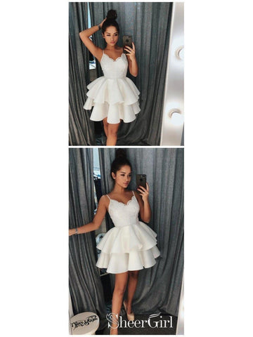 products/ivory-lace-short-homecoming-dresses-lace-spaghetti-strap-v-neck-hoco-dress-ard1371-2.jpg