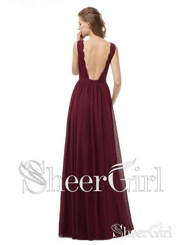 products/lace-and-chiffon-burgundy-bridesmaid-dresseslong-simple-prom-dresses-apd3120-2.jpg