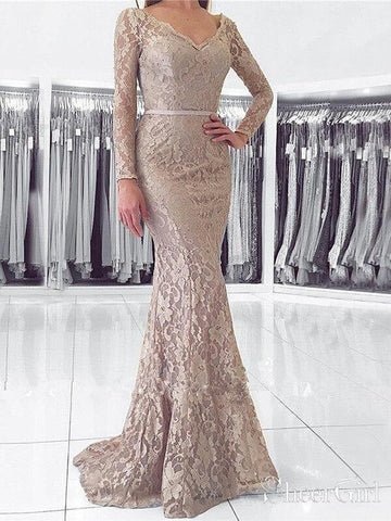 products/long-sleeve-lace-mermaid-prom-dresses-with-sleeves-ard1923.jpg