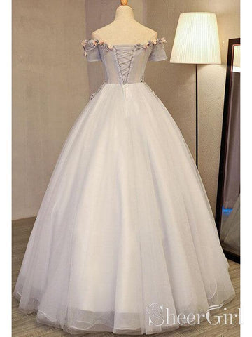 products/off-the-shoulder-ball-gown-prom-dresses-long-princess-cute-quinceanera-dress-ard1991-2.jpg
