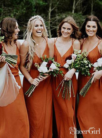 products/orange-spaghetti-v-neck-strap-long-bridesmaid-dresses-cheap-apd1746-2.jpg