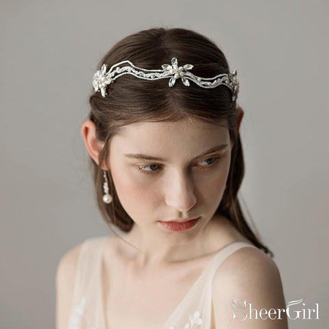 products/retro-silver-pearls-beaded-headband-with-crystals-acc1115-2.jpg