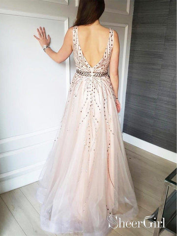 products/rhinestone-beaded-formal-dresses-backless-v-neck-shiny-prom-dresses-ard1441-2.jpg