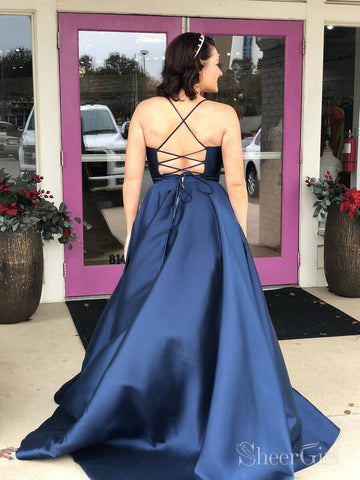 products/simple-navy-blue-long-prom-dresses-with-pockets-apd3086-2.jpg