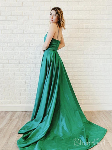 products/simple-spaghetti-strap-v-neck-long-prom-dresses-with-slit-ard2022-2.jpg