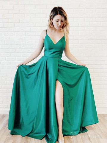 products/simple-spaghetti-strap-v-neck-long-prom-dresses-with-slit-ard2022.jpg
