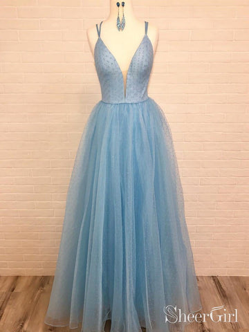 products/spaghetti-strap-v-neck-sky-blue-prom-dress-with-tiny-dot-print-ard1965-2.jpg