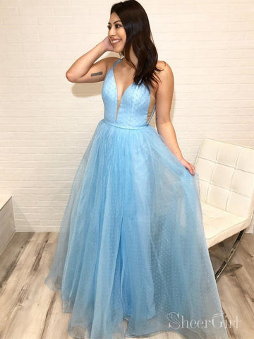products/spaghetti-strap-v-neck-sky-blue-prom-dress-with-tiny-dot-print-ard1965.jpg