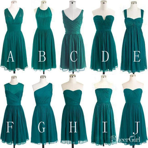 products/teal-chiffon-short-mismatched-bridesmaid-dresses-cheap-summer-homecoming-dress-apd1699-2.jpg