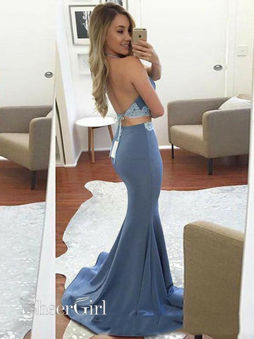 products/twe-piece-grey-blue-lace-prom-dresses-simple-tight-mermaid-evening-dresses-ard2449-2.jpg