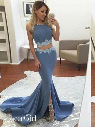 products/twe-piece-grey-blue-lace-prom-dresses-simple-tight-mermaid-evening-dresses-ard2449.jpg