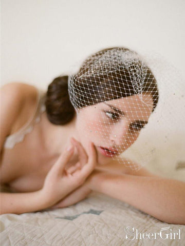 products/vintage-ivory-mesh-birdcage-wedding-veils-with-tiny-crystals-acc1086.jpg