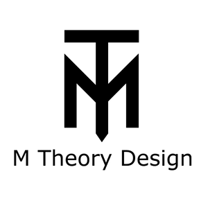 Mtheoryfurniture