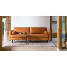 "Load image into Gallery viewer, Chester 84"" Sofa"