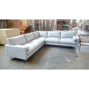 Dailey Sectional Sofa