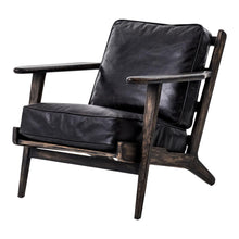 Load image into Gallery viewer, Modern Baxter Lounge Chair