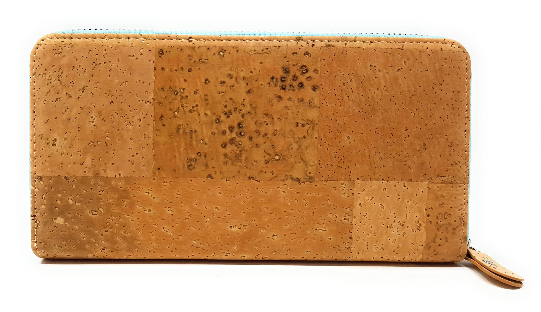 Vegan Purses Wallets (Unloved)
