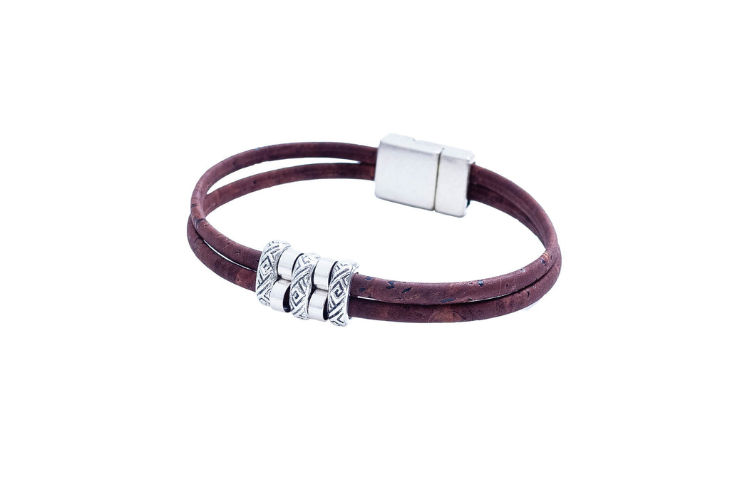 Men Vegan Bracelets UK