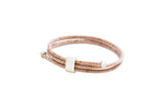 Cork Bracelets for Women UK