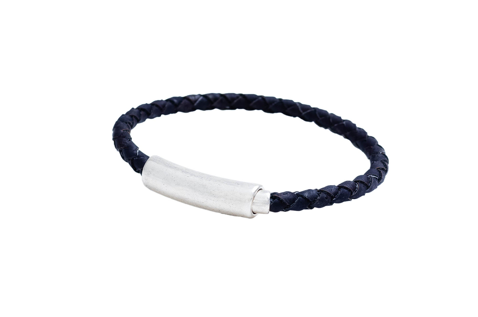 Vegan Bracelets UK