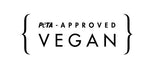 PETA Approved Vegan Belts UK