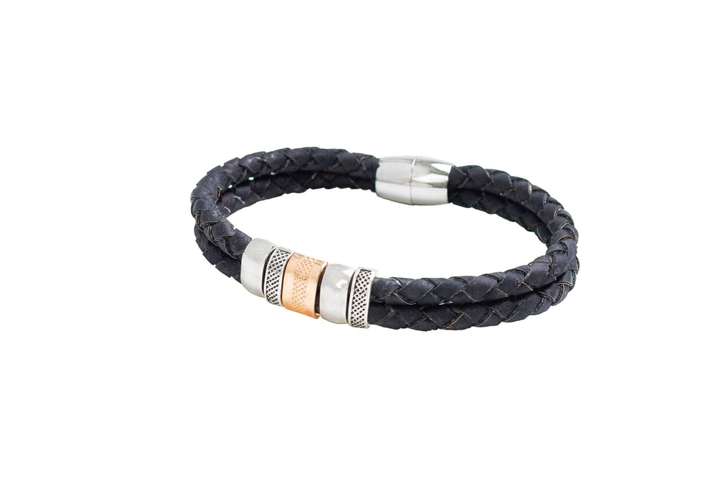Vegan Bracelet UK