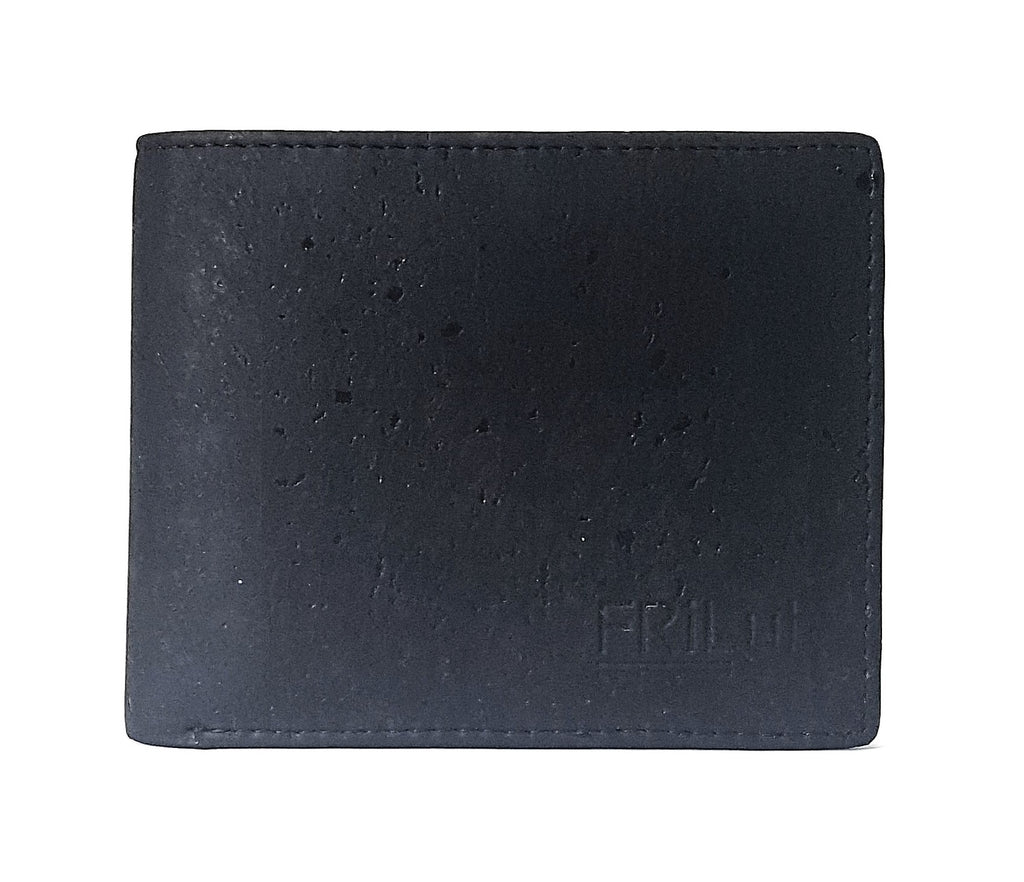 Vegan Card Holder Wallet