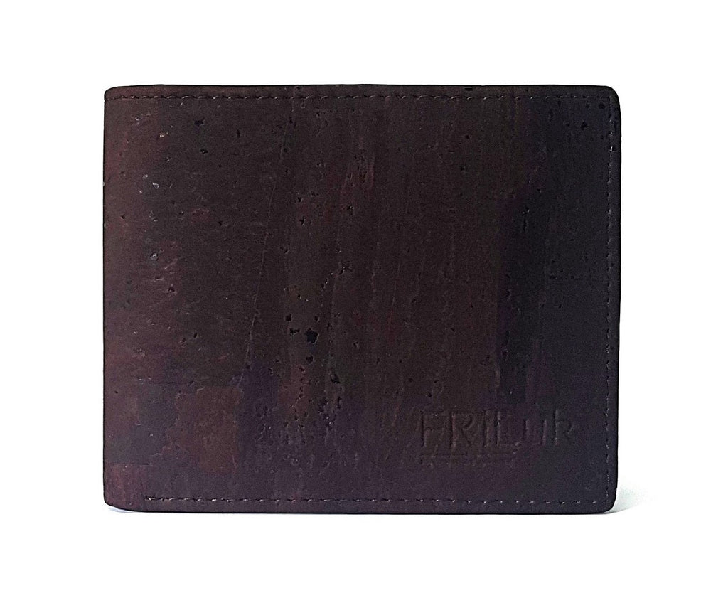 Cork Wallet uk