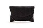evening clutch bags uk