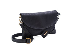 vegan handbags uk