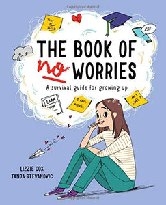 The Book of No Worries